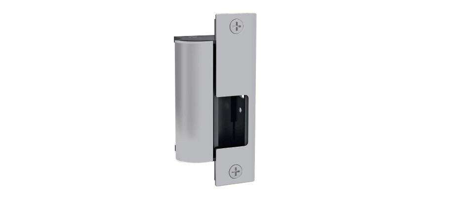Electric Door Releases