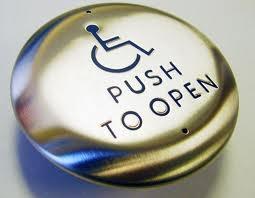 Handicap Door Operators (Openers)