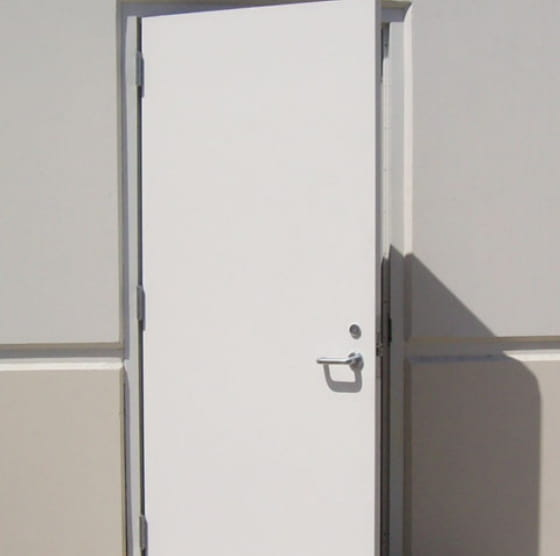 Commercial Entry Door Installation & Repair: Roseville | Great Lakes Security Hardware - door-install